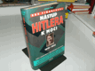 Nástup Hitlera k moci 1919-1933