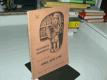 Kašpárkova knihovnička - Jenda, Káča a pes