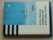 Zamrzlá loď kapitána Flinta (1958)