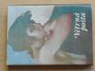 Kniha milostné poezie (1988)