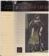 Balzac - Ztracené iluse