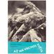 Förster, H. A. Grassler, F.: Až na vrchol světa