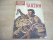 Tarzan ilustrované příběhy č.1 - k