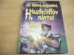 Heathcliffův návrat na Větrnou hůrku (
