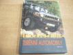 Encyklopedie terénní automobily