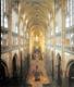 Katedrála sv.Víta na Pražském hradě