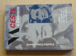 Na cestě s Deanem - 20 let s Cassadym, Kerouacem a Ginsbergem (1994)