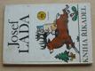 Kniha říkadel (1978)