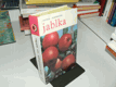 Malá pomologie 1 - jablka