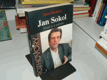 Jan Sokol - Nebát se a nekrást