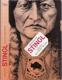 Stingl - Války rudého muže