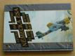 Německá esa na střemhlavých bombardérech (1995)
