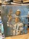 Společný let - Sojuz 28, Remek, Gubarev...