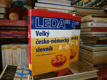 Velký česko-německý slovník 2 sv.