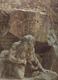 Dějiny českého výtvarného umění (II/1,2) ([Díl] 2, [část] 1, [část] 2) kolektiv autorů
