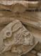 Dějiny českého výtvarného umění (I/1,2) ([Díl] 1, [část] 1, [část] 2) kolektiv autorů