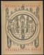 Velislavova bible a její místo ve vývoji knižní ilustrace gotické