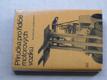 Příručka pro řidiče motorových vozíků (1976)
