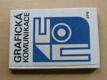 Grafická komunikace (1986)