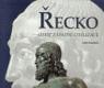 Řecko - Úsvit západní civilizace