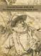 Německá kresba 1540-1650 - Die Deutsche Zeichnung 1540-1650