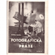 Skopec, R.: Fotografická praxe