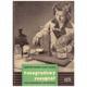 Macek, J., Paspa, K.: Fotografický receptář pro černobílou fotografii