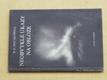 Neobvyklé úkazy na obloze (1952)