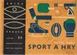 Sport a hry (edice OKO - sv. 23)