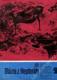 Karavana 129 — Blázni z Hepteridy