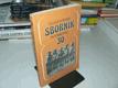 Vlastivědný sborník Podbrdska 30