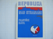 Republika nad stranami
