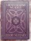 Mládeži - Z doby nejstarší II - 1916