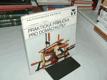 Praktická příručka pro domácí kutily