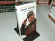 Černí baroni po čtyřiceti letech