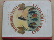 Dobrodružství cvrčka houslisty (1928)