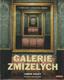 Galerie zmizelých