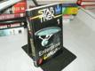Star Trek 1 - Enterprise v ohrožení