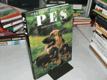 Pes - obrazová encyklopedie