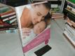 Velká kniha o mateřství