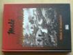 Malé dějiny válek (1997)