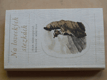 Mikitov - Na loveckých stezkách (1978)