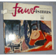 Fauvismus