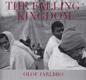 The Falling Kingdom