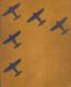 Letecká kniha československé mládeže