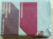 Základní kvalifikační učebnice - motorismus (1974)