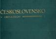 Československo v obrazech (2 svazky)