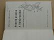 Veselá plavba k lidožroutům aneb Svět je kulatý (1940)