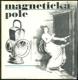 Magnetická pole (s gramodeskou)