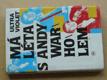 Má léta s Andy Warholem (1991)